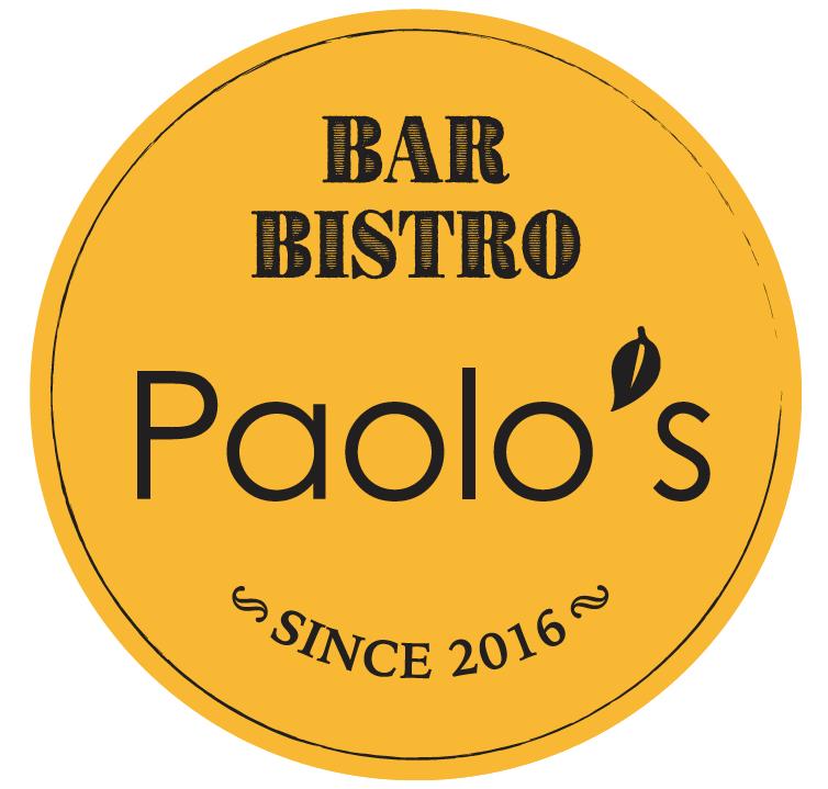 Afbeeldingsresultaat voor paolo's loenen